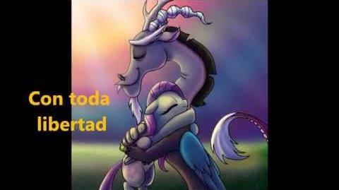 ♥Con Toda Livertad♥ Valiente