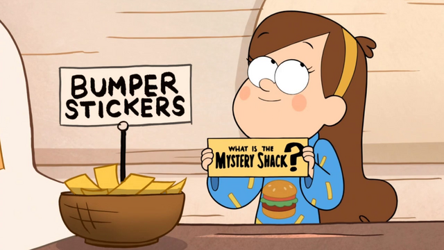 File:S1e13 bumper stickers.png
