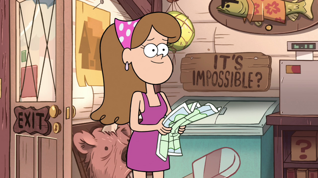 File:S1e16 need directions.png
