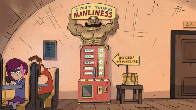 File:S1e6 manliness tester.png
