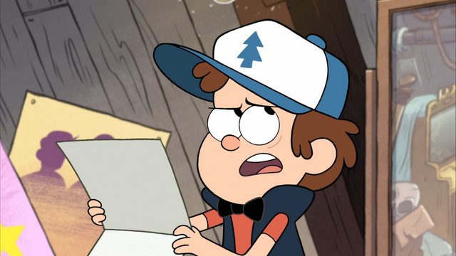 File:S1e7 this isn't banter.png