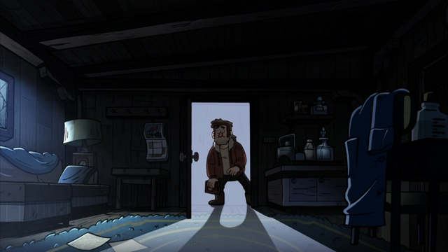File:S2e12 entering ford's room.png