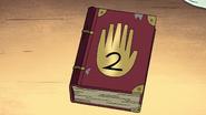 S1e4 book 2