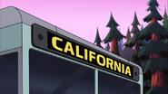 S2e20 to California