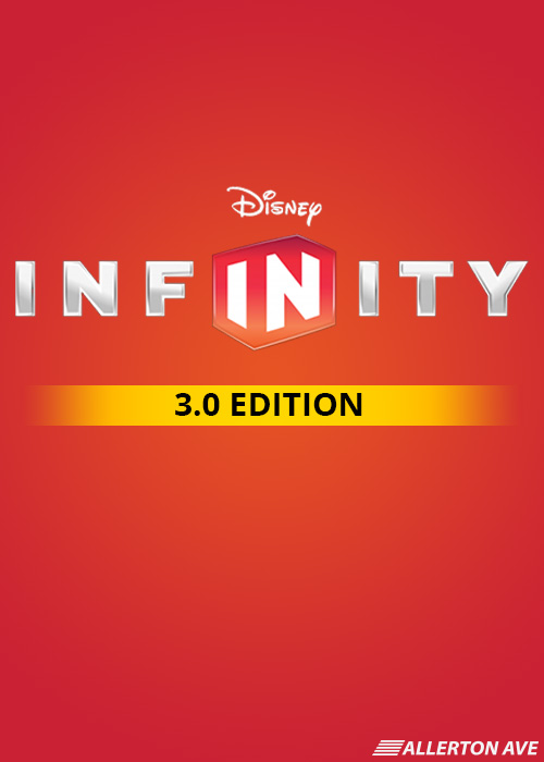 Disney Infinity 3 0 Gravity Falls Wiki Fandom Powered