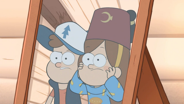 File:S1e13 what mabel became.png