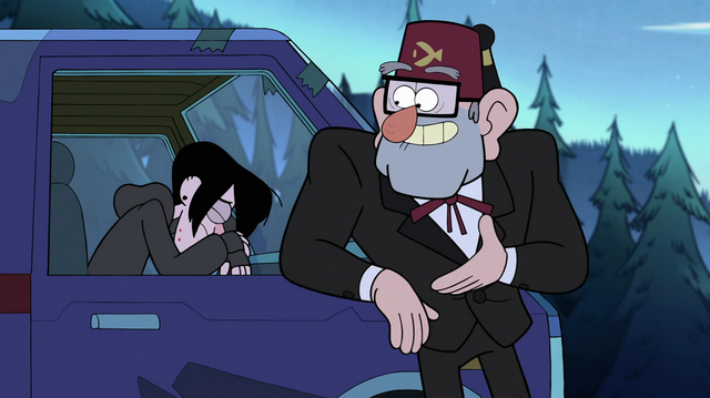 File:S1e17 robbie crying.png