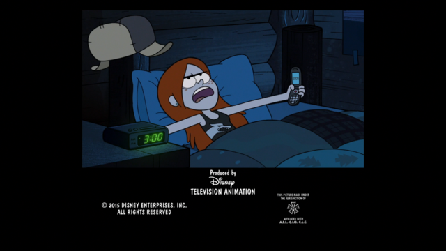 File:S2e12 Wendy is done.png