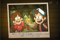 Game mystery tour ride dipper with keys.png