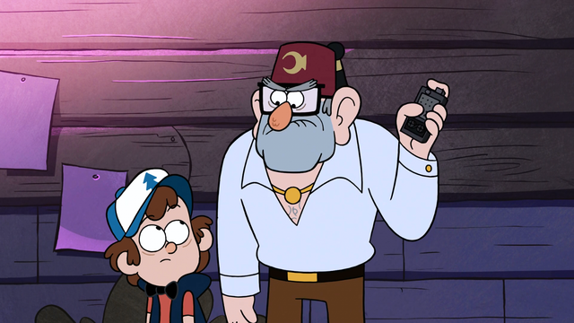 File:S1e7 keep your promise dipper.png