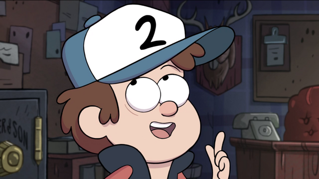 File:S1e7 tyrone thinks of name.png
