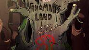 S2e15 Gnoman's land