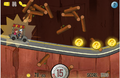 Game mystery tour ride crashing into logs.png