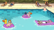 S1e15 public pool