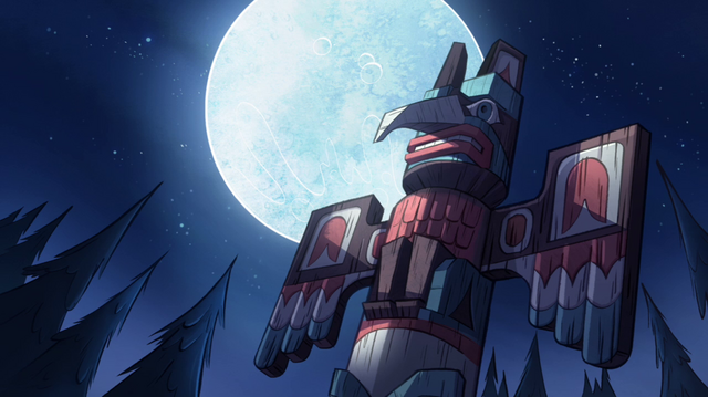 File:S1e16 totem at night.png