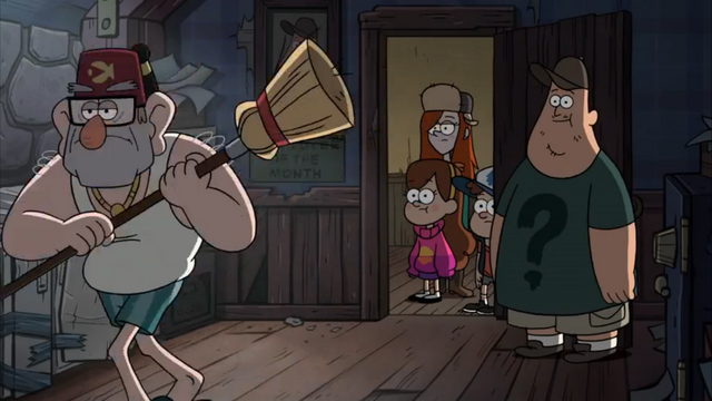 File:S1e19 The broom.png