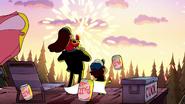 S2e11 fireworks2
