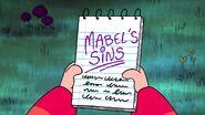 S2e15 mabel sins