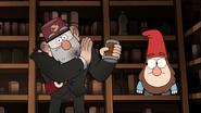 S2e20 we'll eat the gnomes