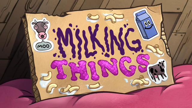 File:Short11 milking things.png