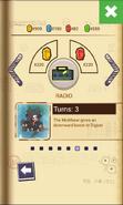 GF Magic Rune Mystery - Shop Page (6)