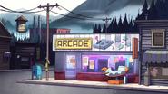 S1e10 arcade