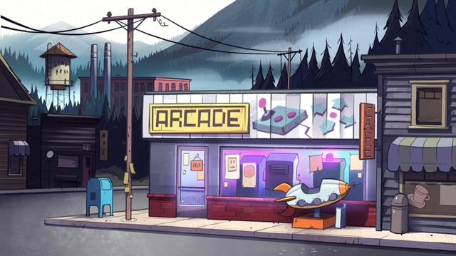 File:S1e10 arcade.png