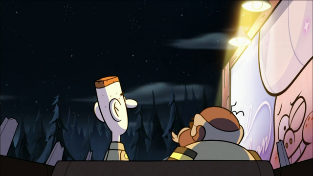 File:S1e18 did u see that.png