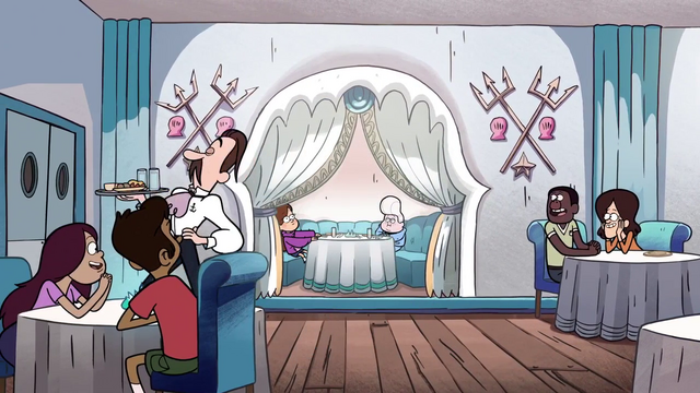 File:S1e4 restaurant.png