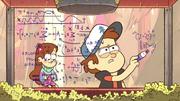 Dipper macht mathe physik