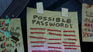 S2e4 attempted passwords