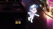T2e4 Fantasma Dipper