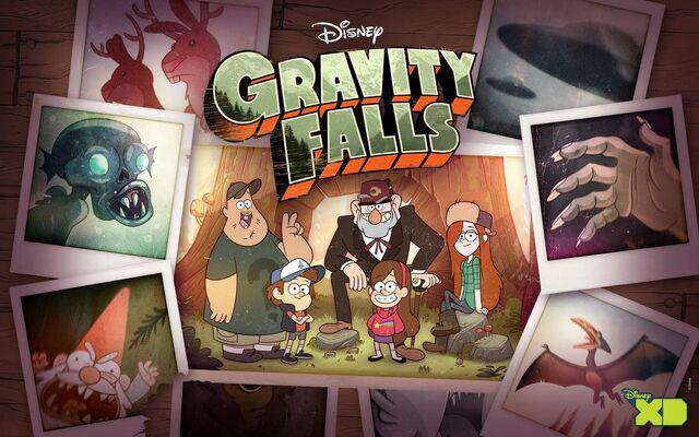 File:Disneyxd gravity falls wallpaper 1920x1200.jpg