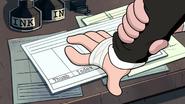 S2e11 fingerprinting