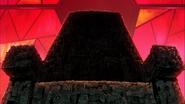 S2e20 throne