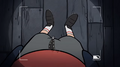 Dipper fly down.PNG