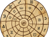 List of cryptograms/Episodes