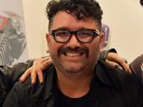 Pablo Gandolfo