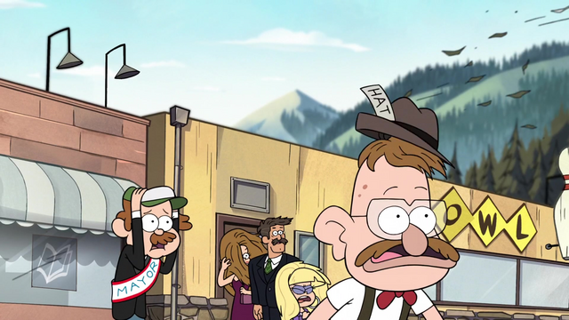 File:S2e17 townspeople 2.png