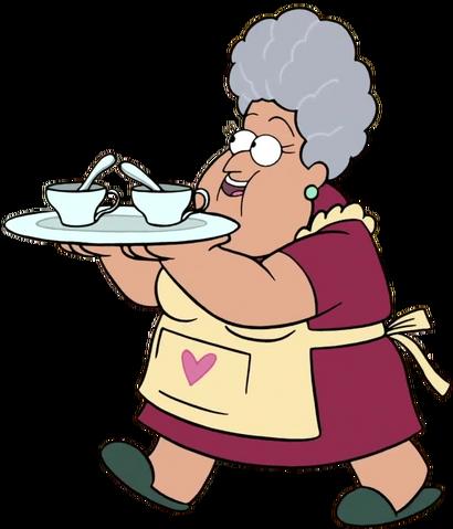 File:Soos' grandma appearence.png