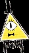Bill Aussehen