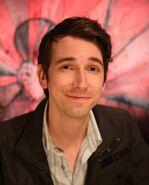 Matt Danner