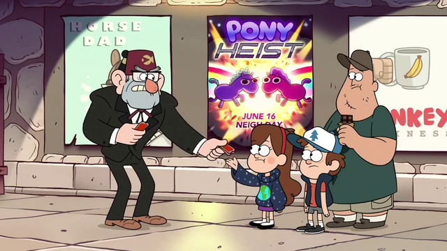 File:Short16 Pony Heist.png
