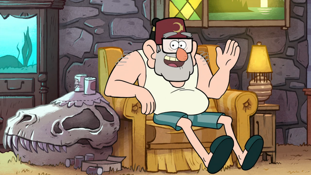 File:S1e12 grunkle stan.png