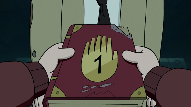 File:S2e12 journal 1.png