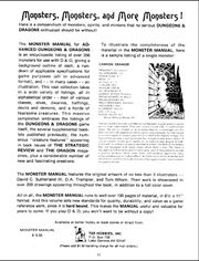 Monster-manual-dragon-13-april-1978