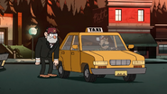 S2e11 Stan And Taxi Driver1