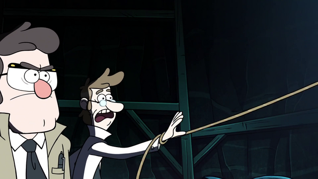 File:S2e12 fiddle is stuck.png