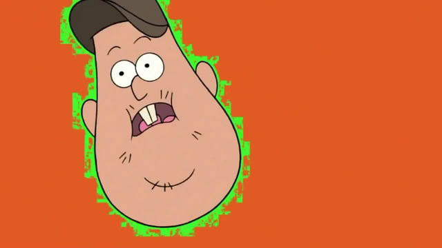 File:Short12 Soos's head flying by.png