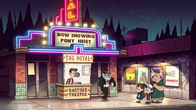 File:Short16 royal ragtime theatre.png